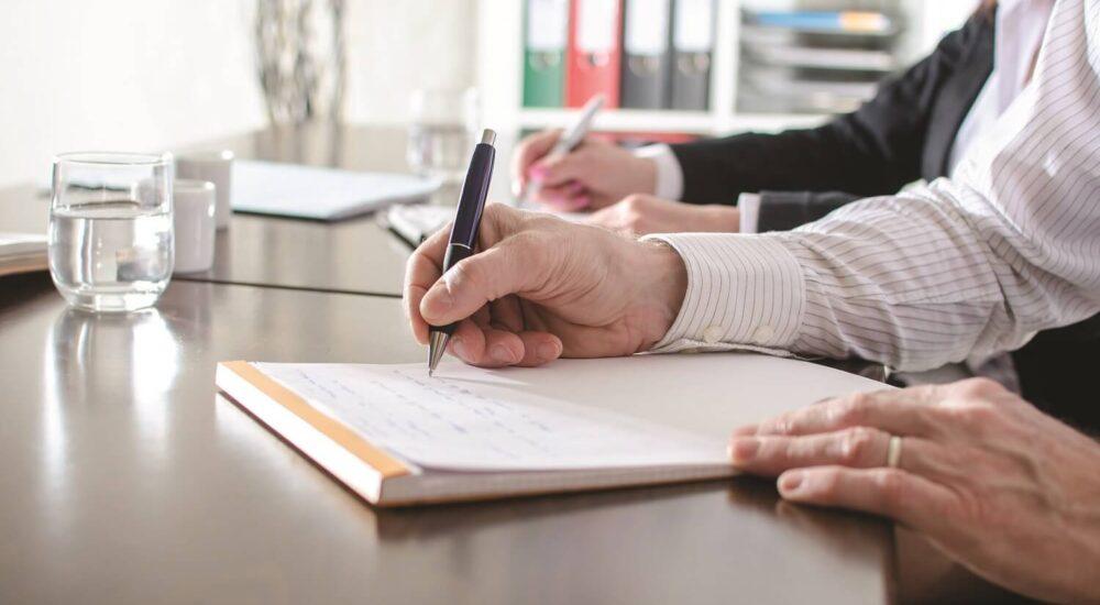 Czy ma znaczenie kto pierwszy złoży pozew o rozwód?