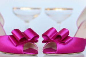 Ile jest gwarancji na buty?