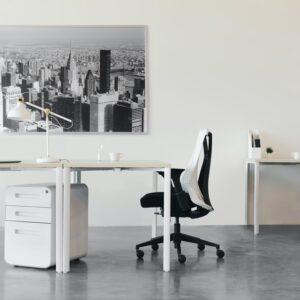 Jaka stawka amortyzacji na meble biurowe?